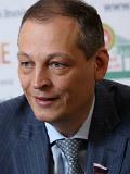 Хайруллин Айрат Назипович, депутат Государственной думы РФ