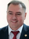 Чершинцев  Валерий Сергеевич, глава Менделеевского муниципального района РТ