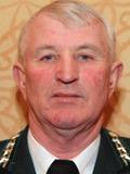 Мухаметшин Ильдус Газизянович, директор государственного бюджетного учреждения «Мамадышлес»