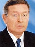 Нурмухаметов Рафаиль Саитович, начальник НГДУ «Лениногорскнефть» ОАО «Татнефть»