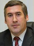 Шавалиев Дилюс Расимович, директор ООО «Торговый дом «Санрайз»