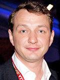 Башаров Марат Алимжанович, актер театра и кино