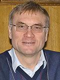 Прокопьев  Альберт  Иванович , генеральный директор ПО «Таткрахмалпатока»