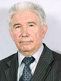 Песошин  Валерий  Андреевич , заведующий кафедрой компьютерных систем КНИТУ-КАИ, член-корреспондент АН РТ