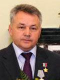 Хайруллин  Газинур  Гарифзянович , летчик, Герой России