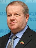 Миронченко Валерий