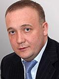 Акберов Олег