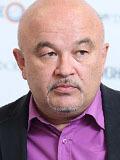 Гараев Айрат Гарифзянович, советник генерального директора по взаимодействию с государственными и муниципальными органами ОАО «Связьинвестнефтехим»