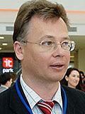 Дьяконов Герман Сергеевич ,  экс-ректор Казанского национального исследовательского технологического университета