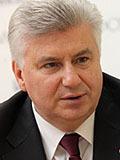 Синяшин Олег председатель КНЦ РАН, директор Института органической и физической химии им. Арбузова