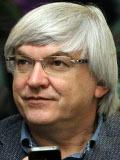 Григорьев Андрей Парамонович, председатель совета директоров телекомпании «Эфир»