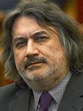 Абязов Рустем Юнусович, художественный руководитель и главный дирижер Казанского государственного камерного оркестра «La Primavera»