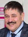 Нуриев Ильяс Рафаилович, директор ООО КМДЦ «Клиника Нуриевых»