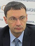 Абдулхаков Айдар Камилевич, председатель Комитета по транспорту исполкома г. Казани