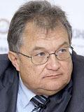 Петров Борис Германович, экс-руководитель управления федеральной службы по экологическому, технологическому и атомному надзору по РТ
