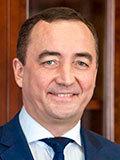 Мифтахов   Фарид Фаизович , председатель НБФ «Булгар», руководитель казанского отделения ВКТ