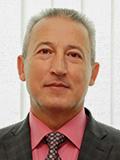 Фаррахов Айрат председатель совета директоров ЗАО «Татнефтегазстрой»