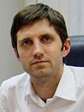 Халимов Ренат генеральный директор АО «ОЭЗ «Иннополис»