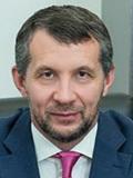 Ногуманов Равиль вице-президент общероссийской общественной организации «Федерация Корэш России»
