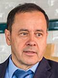Гаязов Зуфар Фадипович, гендиректор ООО «Татинтер Ресторантс», председатель правления ассоциации рестораторов и отельеров Казани и РТ