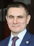 Усманов Рустем генеральный директор ООО «Газпром трансгаз Казань»