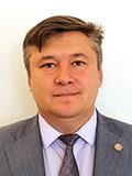 Валеев Денис Римзилевич, полномочный представитель Татарстана в Казахстане