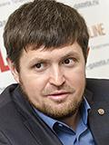 Гайнутдинов Азат Галимзянович, генеральный директор АНО «Центр социальной реабилитации и адаптации», член Общественной палаты РТ