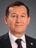 Шафигуллин Айрат руководитель управления федеральной антимонопольной службы по РТ