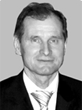 Гараев Тальгат генеральный директор ОАО «Институт «Казанский Промстройпроект»