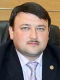 Рахматуллин Альберт глава Кайбицкого муниципального района РТ