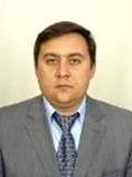 Хисамутдинов Равиль Глава Апастовского муниципального района РТ