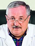 Заитов Шамиль председатель совета директоров ОАО «Казанский хлебозавод №2»