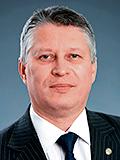 Кадыров Рустем начальник управления административных и правоохранительных органов аппарата КМ РТ