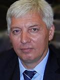 Зиганшин Риваль генеральный директор АО «Барс Авто»