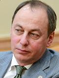 Хайруллин Эдуард замруководителя Республиканского агентства по печати и массовым коммуникациям «Татмедиа»