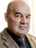 Классен Виктор генеральный директор АО «Радиокомпания «Вектор»