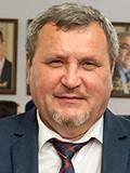 Зайдуллин Ркаил депутат Госсовета РТ, писатель, завлит НГТДТ им. Т.Миннуллина