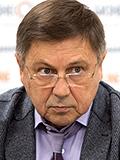 Киясов Андрей директор Института фундаментальной медицины и биологии КФУ