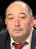 Сагитов Расих генеральный секретарь Евразийского регионального отделения ОГМВ