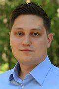 Хайруллин Адель Айратович, генеральный директор ООО «ГК «Красный Восток», депутат Казанской городской думы