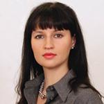 Колесова Анастасия Николаевна, председатель правления АО «Татсоцбанк»