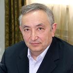 Абдуллин Ринат Медхатович, председатель правления ООО «АлтынБанк»