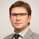 Сахбиев Рушан Флюрович, заместитель председателя Волго-Вятского банка – управляющий отделением «Банк Татарстан» ПАО Сбербанк