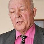 Аглиуллин Мунир Абдуллович, директор Журналистского фонда при Союзе журналистов РТ