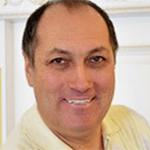 Закиров Роберт Камилевич, первый вице-президент ассоциации предприятий малого и среднего бизнеса РТ, руководитель департамента по противодействию коррупции