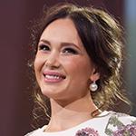 Гарифуллина Аида  Эмилевна,  оперная певица, Заслуженная артистка России и Татарстана