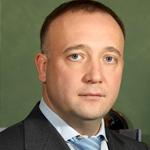 Акберов  Олег  Закариевич , генеральный директор ГУП «Медицинская техника и фармация Татарстана»