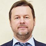 Гимадутдинов Айрат Фердинандович, гендиректор ООО «АКФ «Аудэкс», председатель Комиссии ОП РТ по вопросам экономики и инфраструктуре жизнедеятельности граждан