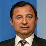 Рачков Сергей Геннадьевич, генеральный директор АО «ТАТПРОФ»