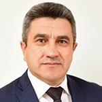 Хадиуллин Ильсур Гараевич , министр образования и науки РТ
